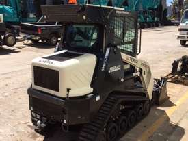 2014 Terex PT30 - picture6' - Click to enlarge
