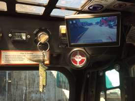 2014 Terex PT30 - picture14' - Click to enlarge
