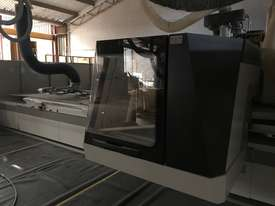 SCM Record 250NT CNC - picture1' - Click to enlarge