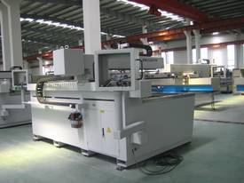 DARDI WATERJET With 4000mm x 2000mm Bed - picture9' - Click to enlarge
