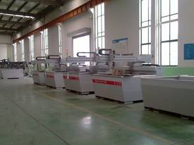 DARDI WATERJET With 4000mm x 2000mm Bed - picture12' - Click to enlarge