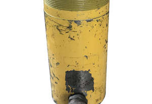 Enerpac 25 Ton Hydraulic Ram Porta Power Cylinder Model RC254
