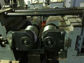 PMC Thread Rolling Machine - PMC-75 - picture1' - Click to enlarge