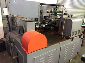 PMC Thread Rolling Machine - PMC-75 - picture2' - Click to enlarge