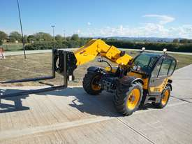 Dieci Zeus 33.11 - 3.3T / 10.60 Reach EWP Telehandler  - HIRE NOW! - picture0' - Click to enlarge