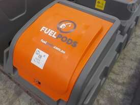 Custom 100litre - picture0' - Click to enlarge