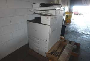 Used Digital Printers - Second (2nd) Hand Digital Printers - for sale
