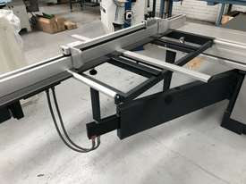 ALTENDORF F45 Prodrive - picture2' - Click to enlarge