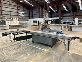 ALTENDORF F45 Prodrive - picture0' - Click to enlarge