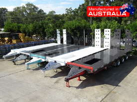 ELITE Tri Axle Tag Trailer In Stock! No Lead Time! ATTTAG - picture0' - Click to enlarge