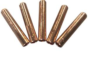 BOC Limited Collet Body 3.2mm B13N24 - Pack of 5