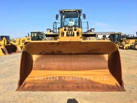 CATERPILLAR 980M Wheel Loaders integrated Toolcarriers - picture2' - Click to enlarge