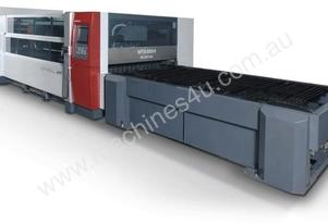New mitsubishi Laser Cutting & Marking for sale -