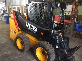 2016 JCB 135W HD u3884 - picture0' - Click to enlarge