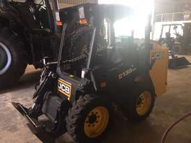 2016 JCB 135W HD u3884 - picture2' - Click to enlarge