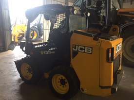 2016 JCB 135W HD u3884 - picture3' - Click to enlarge