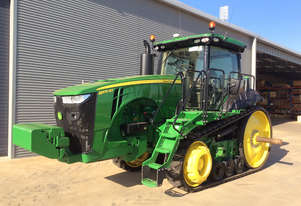 John Deere Other FWA/4WD Tractor