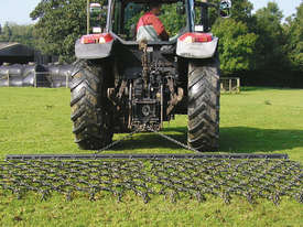 2019 HACKETT 4' CONCORD CHAIN HARROWS - picture2' - Click to enlarge