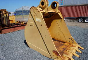 1524mm GP Bucket to Suit Cat 375