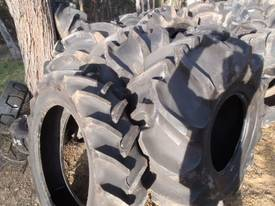 New Old Stock Tyres Forestry and Agricultural  - picture1' - Click to enlarge