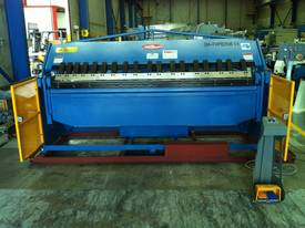 2500mm x 5mm Aussie Designed Heavy Duty Model - picture14' - Click to enlarge