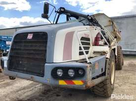 2006 Terex TA30 - picture0' - Click to enlarge