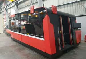 FIBRE LASERS NEW - AVAILABLE BEFORE END OF JUNE FROM $97,500+GST