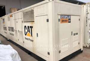 Caterpillar   C32 Power Modules