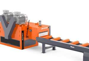 Woodmizer MR3000 TITAN Multirip Edger