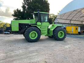 Steigher CP1400 Tractor - picture0' - Click to enlarge