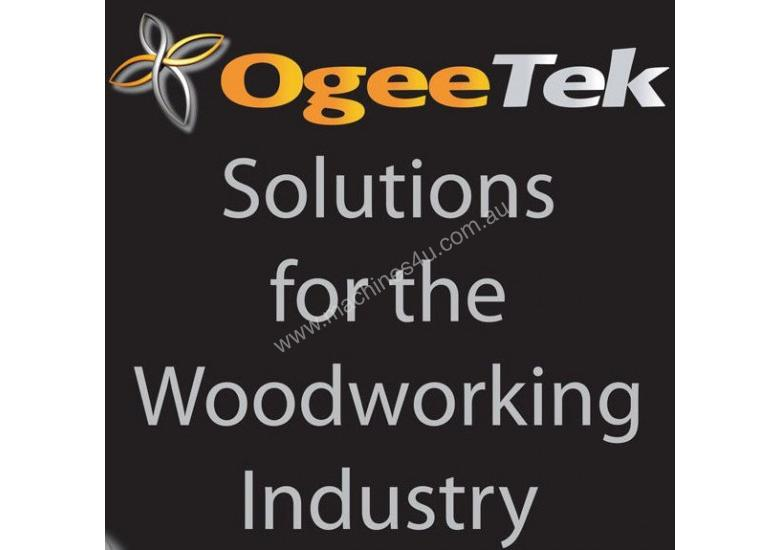 Ogeetek Software Solutions