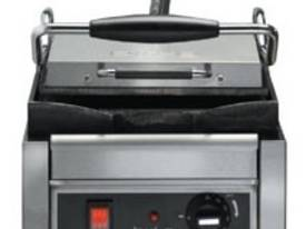 Birko 1002101 - Contact Grill - Small - picture0' - Click to enlarge
