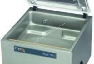 PureVac - Regal 1642 Benchtop Vacuum Packer