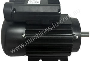 Boss   3HP Electric Motor