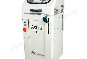 Astra LGF   M Cut Off Saw