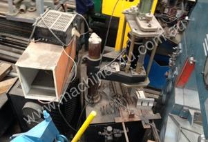 Sonopet - Ultrasonic Welder - 2000B