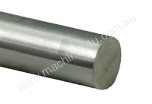 HSS Tool Bit 4mm Round x 80mm Long