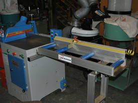 Luna Aluminium Roller  conveyors & Stands - picture0' - Click to enlarge