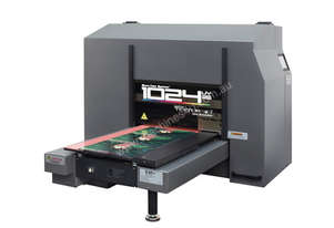 Direct Color Systems 1024 UVMVP