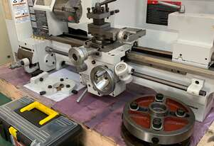 Hafco NEW AL51G BENCH LATHE