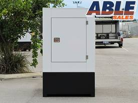 110 kVA 415V Diesel Generator - Cummins Powered - picture6' - Click to enlarge