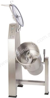 R30 - Vertical Cutter Mixer