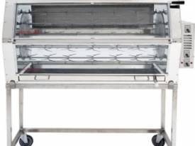 Semak Rotisseries 36G - picture0' - Click to enlarge