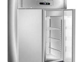 Rhino Upright Refrigerator - RH140NT - picture0' - Click to enlarge