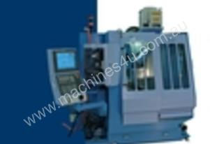 6-axis Milling Machining Centre