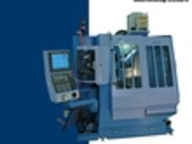 6-axis Milling Machining Centre - picture0' - Click to enlarge