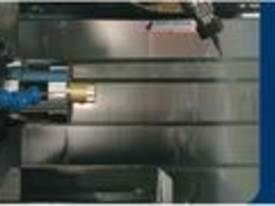 6-axis Milling Machining Centre - picture3' - Click to enlarge