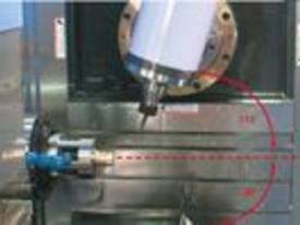 6-axis Milling Machining Centre - picture5' - Click to enlarge
