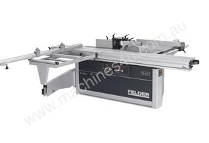 Felder KF700SP Saw and Spindle