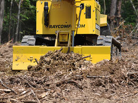 Brand New Rayco RG45-R Trac Stump Grinder - picture2' - Click to enlarge